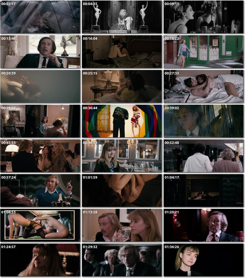 Порно русские фильмы с переводом смотреть