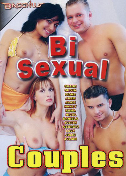 Bi Sexual Couples (2013)