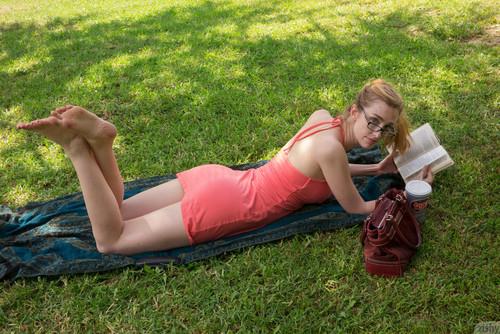 Latoya jackson nude vid