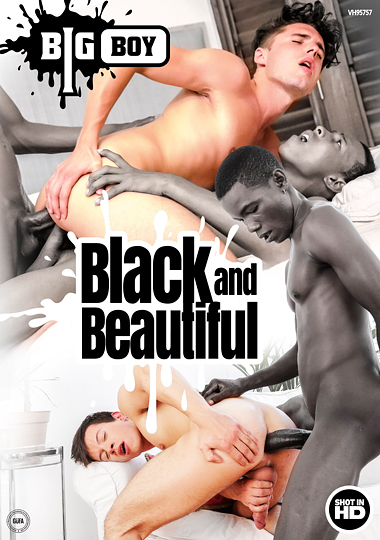 Black And Beautiful (2016)