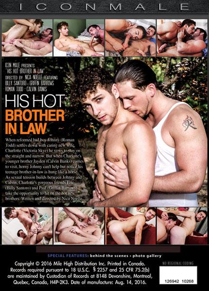 Dvd movies gay boys pics