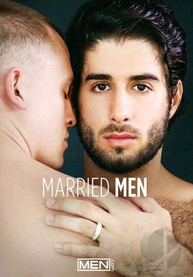 Married Men (2016)