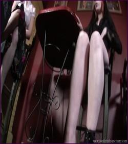 Name: FFS-051 - Goddesses Eerica & Goddess Victoria - Daily Routine |