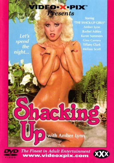Shacking Up (1985)