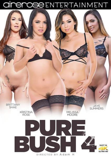 Pure Bush 4 (2017)