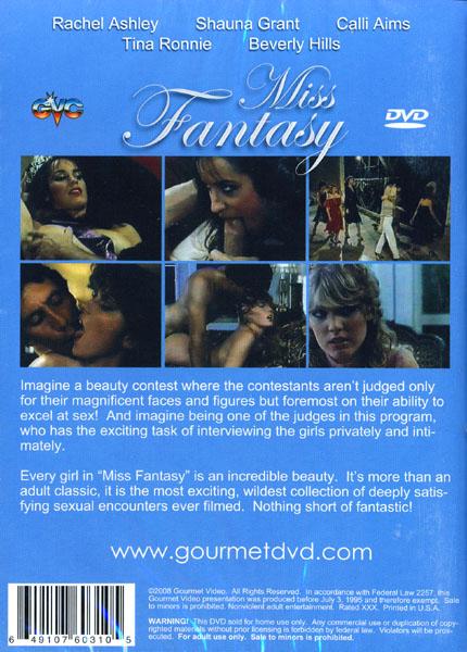 Shauna grant miss fantasy gr2