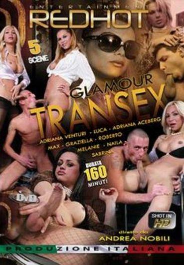 Glamour Transex (2012)