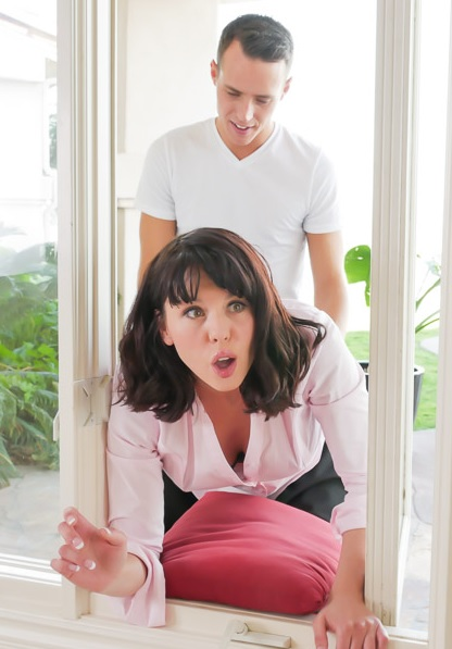 Forgetful Stepsis Lands In Double Trouble