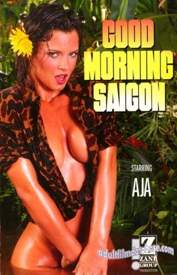 Good Morning Saigon (1988)