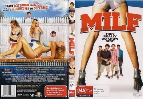 постоянно веселые порно комедии все усилия