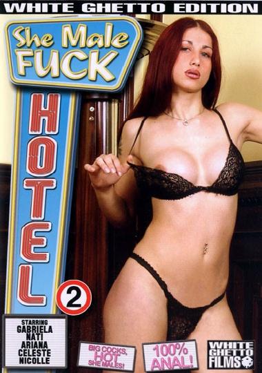 She Male Fuck Hotel 2 (2005)
