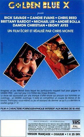 Hooters (1986)