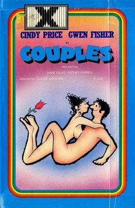 Couples (1975)