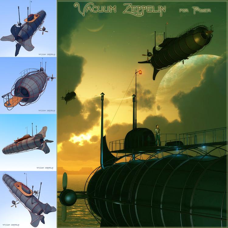 Vacuum_Zeppelin
