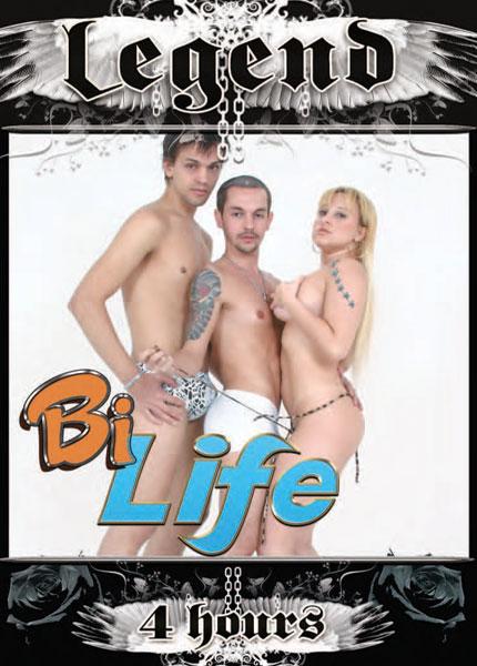 Bi Life (2015)