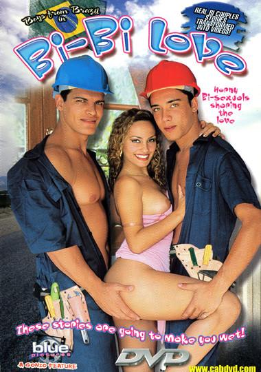 Bi-Bi-Love (1993)