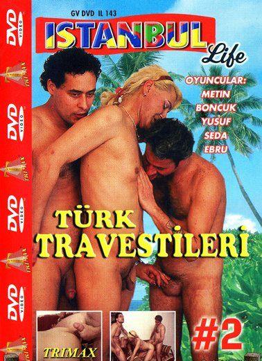 Turk Travestileri 2 (2002)