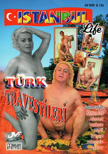 Turk Travestileri (2006)