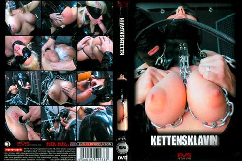 latex bizarre fantasy porno film