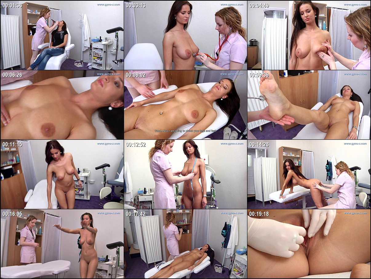 first time porn babes