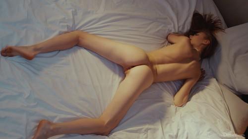 Nancy A - Sunny - Erotic, Posing, 1080p
