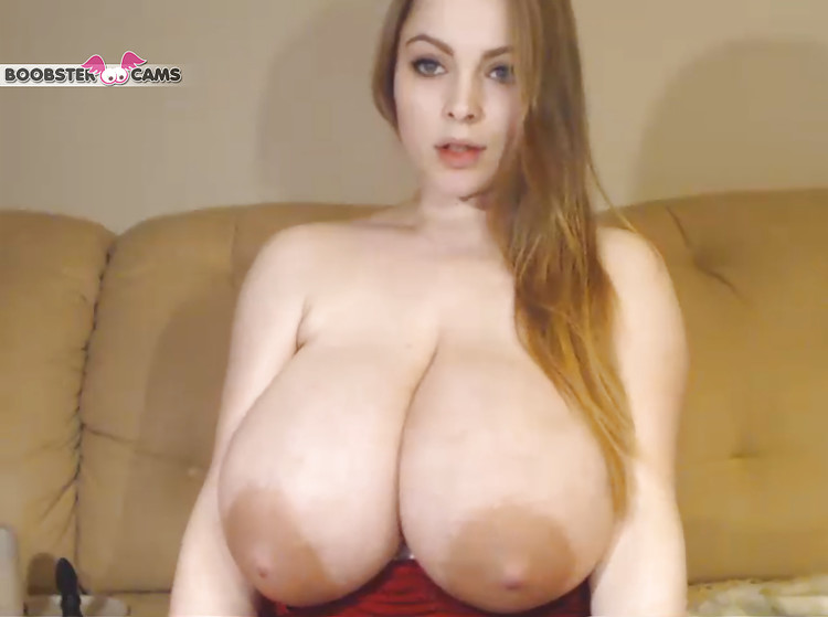 Connie carter busty natural tits 1 - 2 3