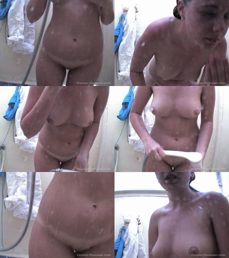 Amateur sex photo search