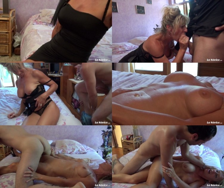 0076 cuckold sex xxx video emp4 - 66 part 10