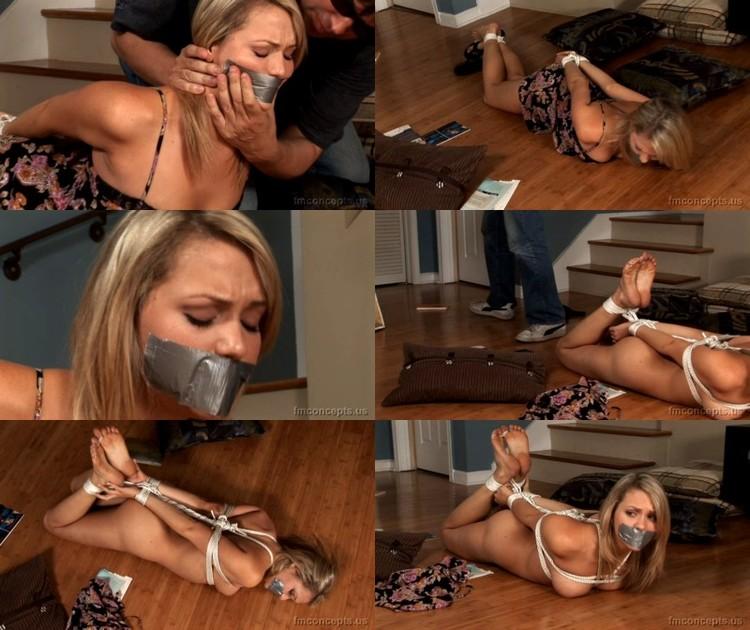 Bdsms Sex Bondage Pain Forced Orgasm Submission Sex Slave Humiliation Rough Sex 0028_ Mia Malkova Bondage Video Pack Fm Concepts S