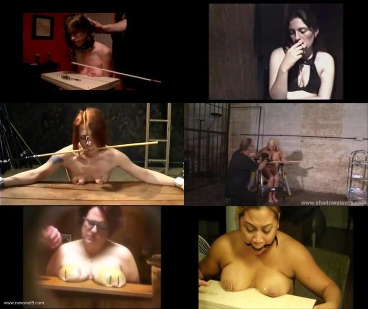Aa boob size gallery