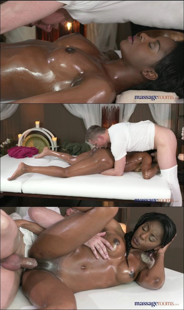 sex jasmin tantra massage i jylland