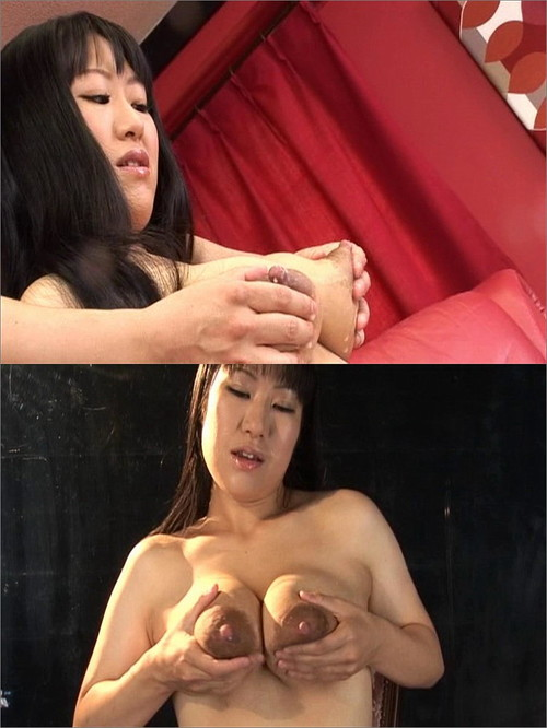 pussy porno korean