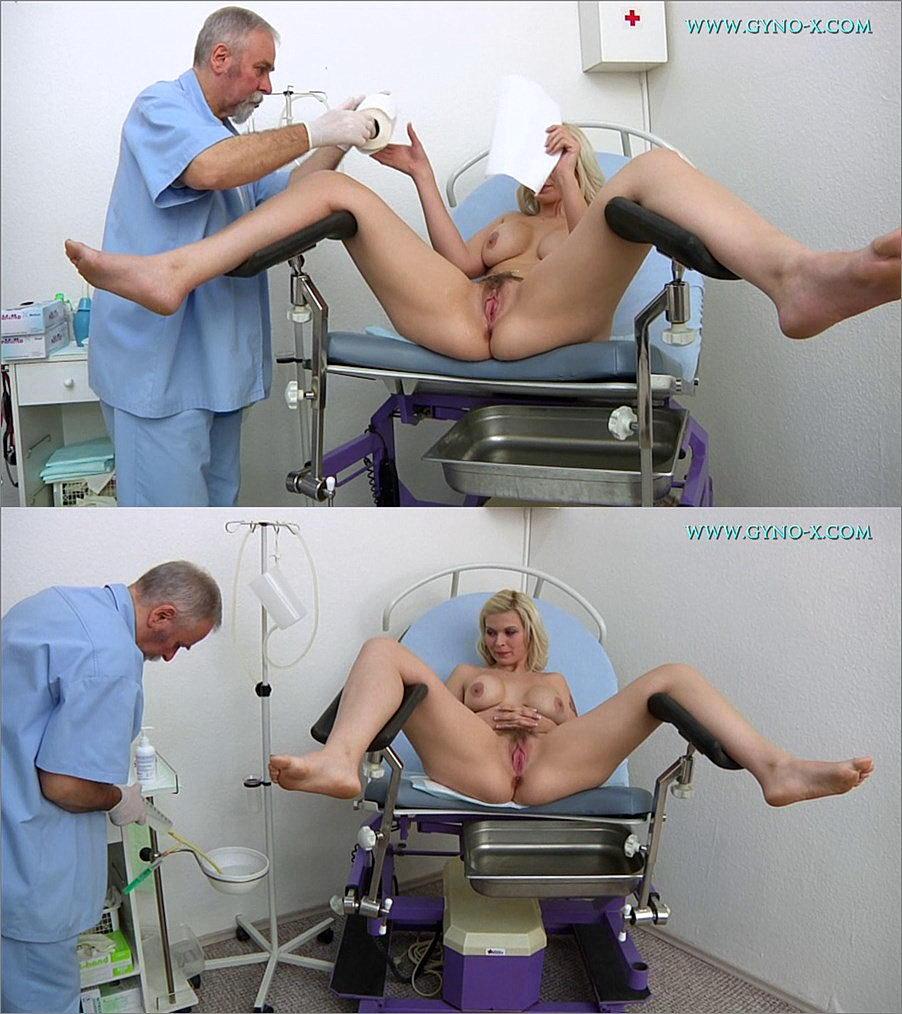 Doctor gyno fetish porn Beautiful, Sexy