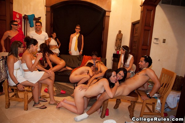 Adult Pix HQ Domination andsubmission switching