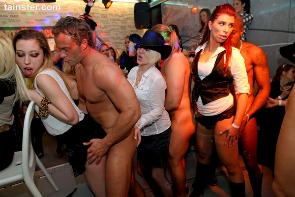 amateur party girls gone wild