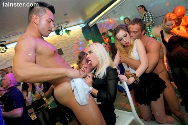 Interest russian girls it