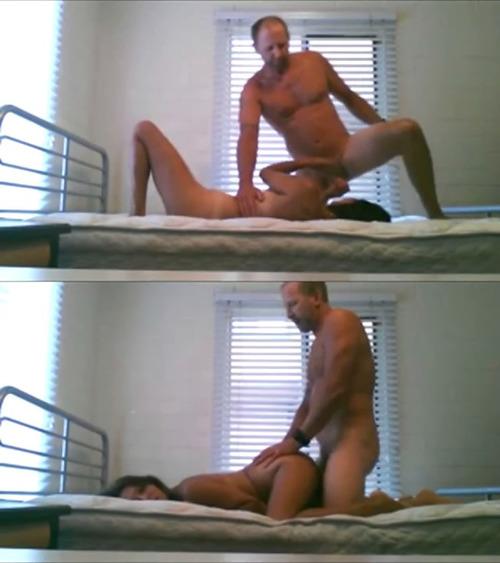 Amateur girl talks dirty during sybian riding webcam show 10