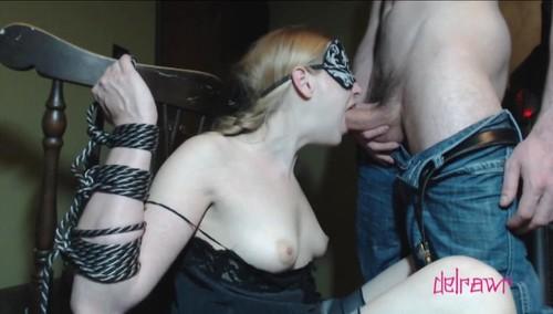 Extreme Throat Fuck Video 3