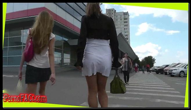 novoe-krasivoe-porno-v-hd-kachestve