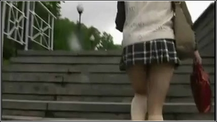 [Image: Girls_No_Panties_Upskirt_1005._0.jpg]