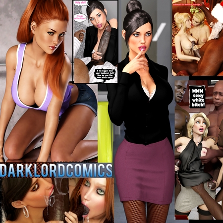 john persons dark lord sexy girls photos