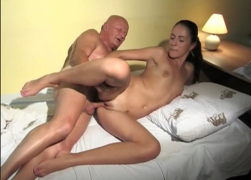 image Taboo secrets 11 family tradition