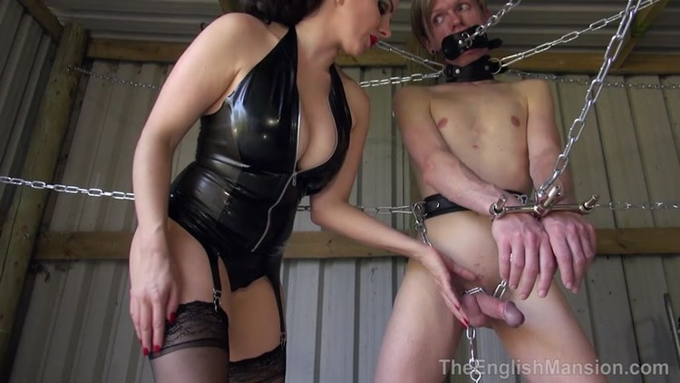 Upole recommend Redhead fucking black guy