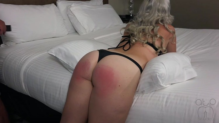 Hot Nude Photos Hot young latina slut clips