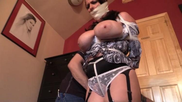 Bondage Struggle Tube Search 858 videos