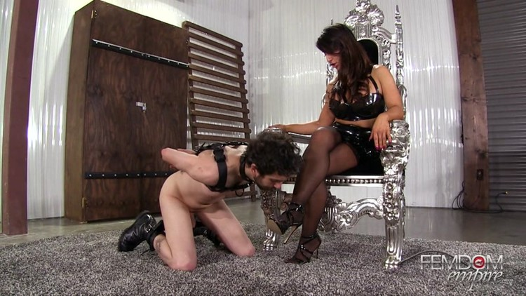 Excited too Mistress raven feet recommend