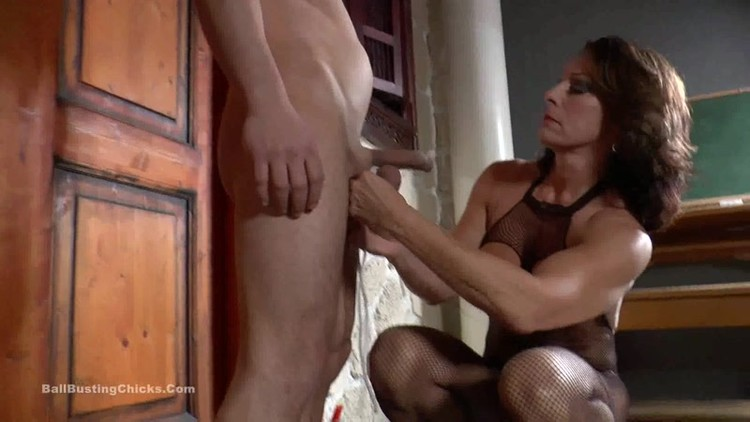 image Cybill troy femdom anti sex league fucked in half