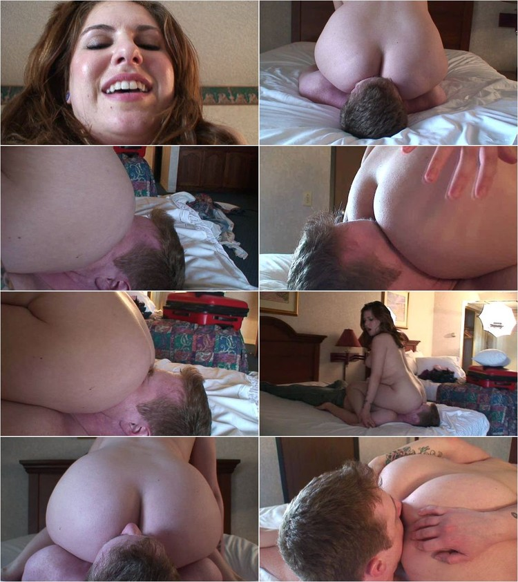Jackie_gets_her_tight_waxed_asshole_licked_out.wmv,