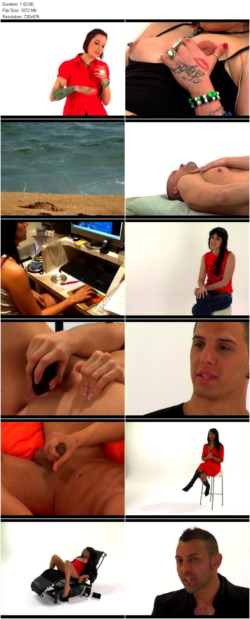когда устают фильм барселонский секс проект смотреть онлайн фото носят характер