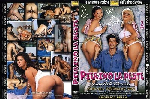 pornofilm-bella-angelica